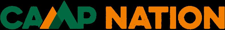Camp Nation Logo