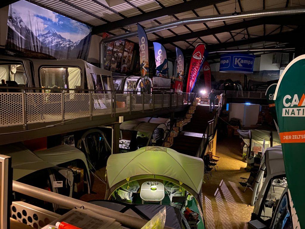camp nation_showroom_familienzelte