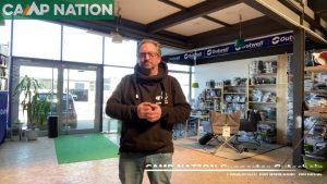 Dirk von Camp Nation* im Zeltkinder-Interview