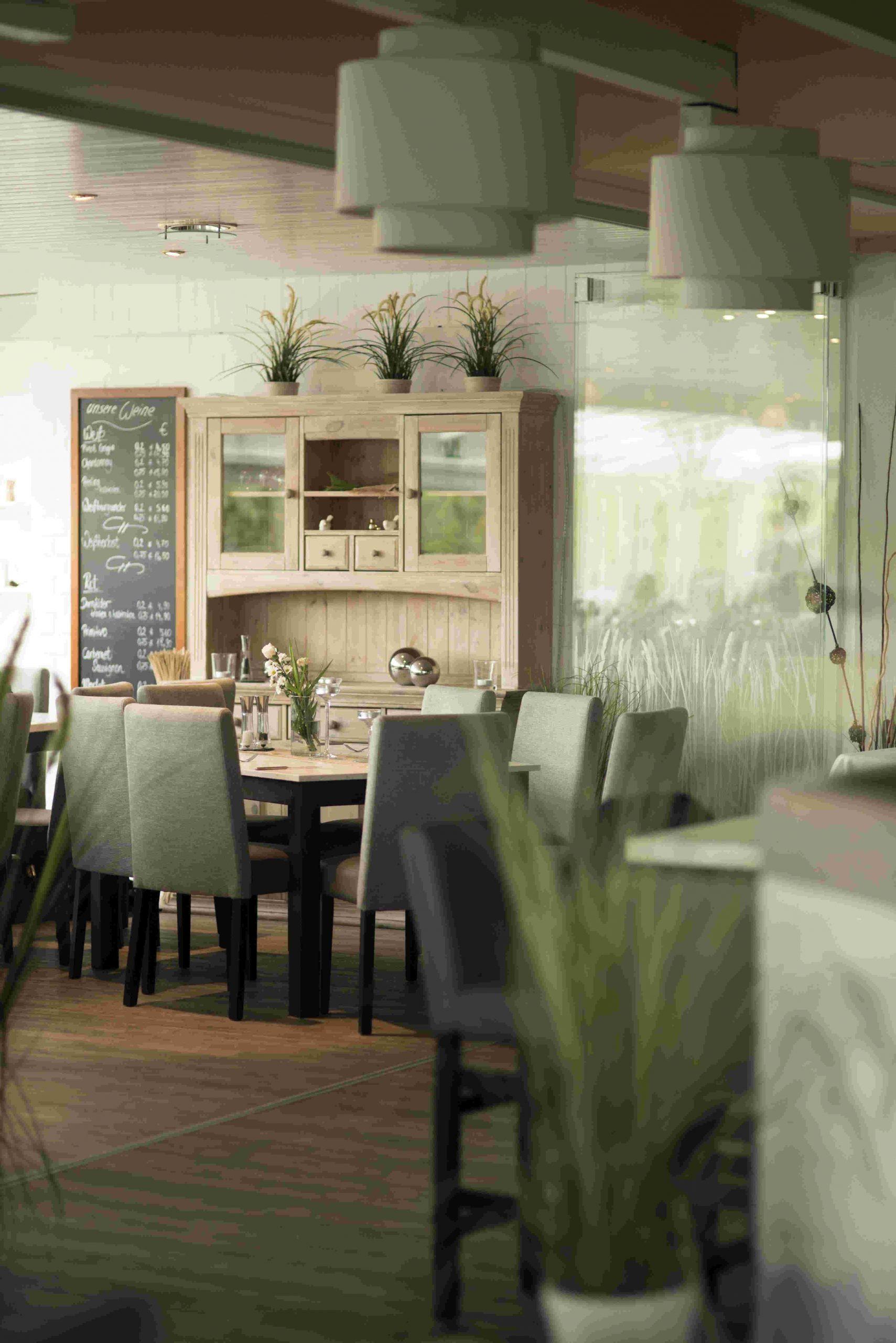 Restaurant | © Campingplatz Stover Strand International Kloodt oHG