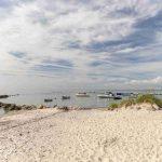 Strand | © Riechey Freizeitanlagen GmbH & Co. KG