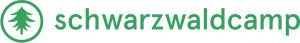 Logo Schwarzwaldcamp